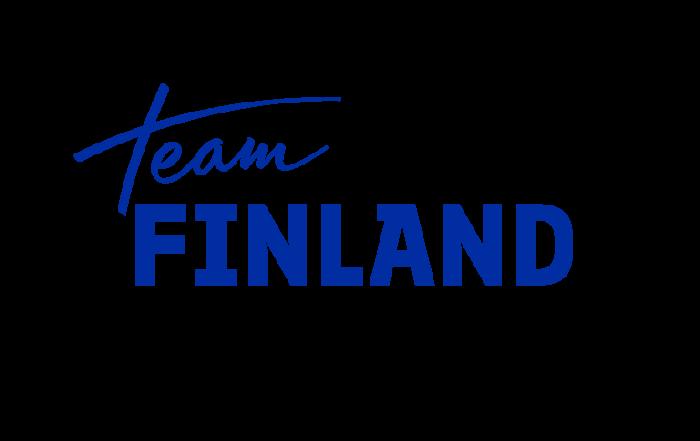 TF_logo_RGB_blue-01