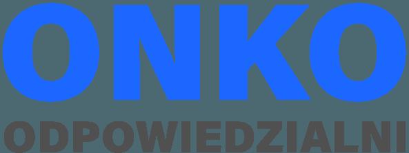 logo_onko_niebieskie